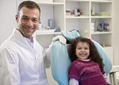 Dental-Health-Childrens-Week-And-You