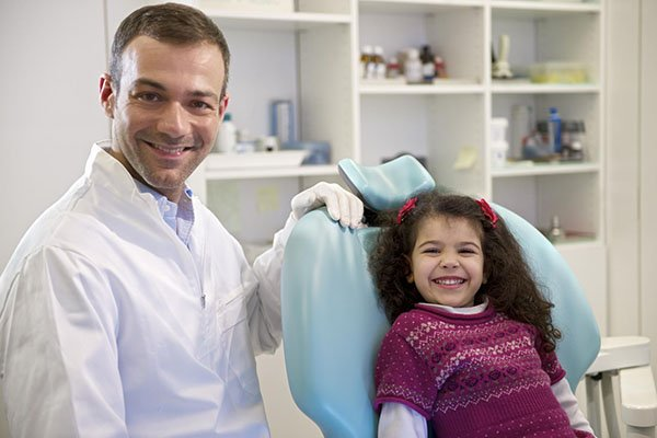 We are amongst the most qualified dental implant providers
