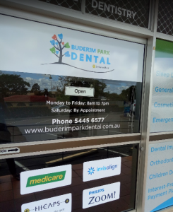 Kids friendly  dentist sunshine-coast-dental