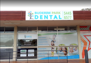 Buderim dentist buderim park dental