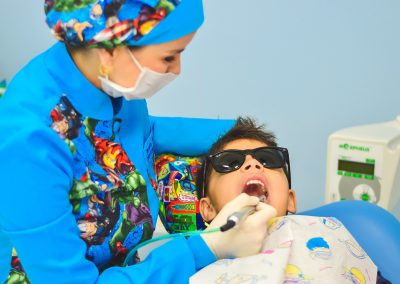 dentist-1437430_1280