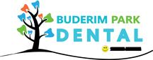 Dentist Buderim