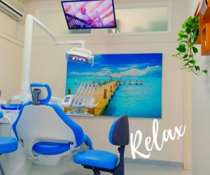 buderim dentist surgery